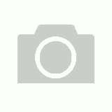 Necklace - Silver Flower